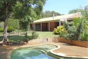 250  Pointer Road, Yatte Yattah, NSW 2539