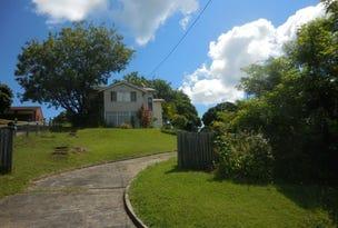 25 Anderson Street, Kyogle, NSW 2474