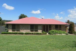 14 Cramsie Crescent, Glen Innes, NSW 2370