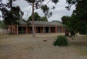 29 Cochrane Street, Broke, NSW 2330