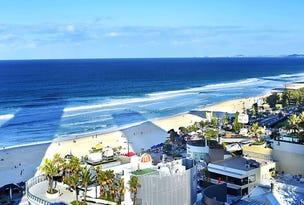 3 Orchid Avenue, Surfers Paradise, Qld 4217