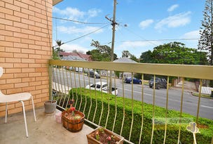4/86 Junction Road, Clayfield, Qld 4011