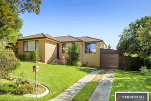 3 Adina Place, Bradbury, NSW 2560