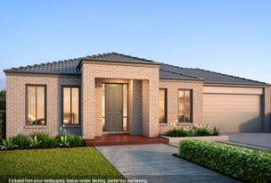 Lot 10 Greenfield Way, Mansfield, Vic 3722