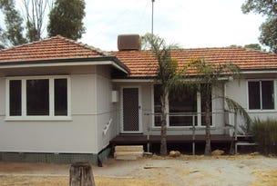 3 Yalbaroo Road, Northam, WA 6401