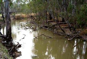 . Richmond, Deniliquin, NSW 2710