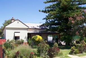 29 Cobram St, Berrigan, NSW 2712