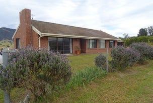 467 South Wolumla Road, Wolumla, NSW 2550