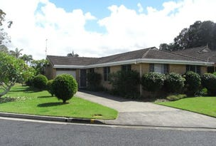 101 Riverside Drive, Ballina, NSW 2478