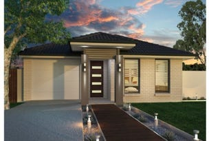 lot 195 Sovereign Pocket, Deebing Heights, Qld 4306