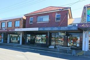 1/337 Rocky Point Road, Sans Souci, NSW 2219