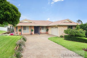 56 The Avenue, Armidale, NSW 2350
