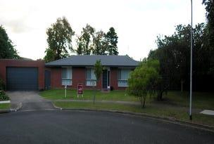 24 Frances Court, Sale, Vic 3850