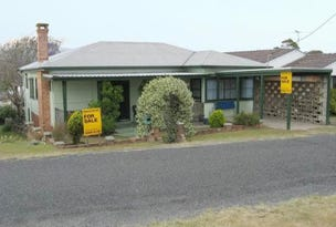 14 Seaview Street, South West Rocks, NSW 2431