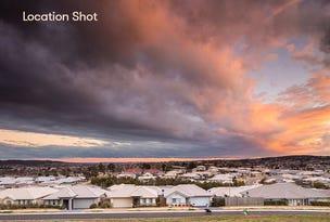 Lot 4110, Fitzpatrick St, Goulburn, NSW 2580