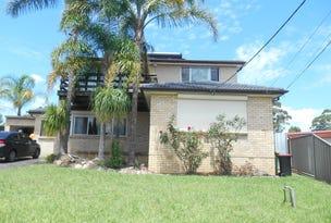 7 Crucie Avenue, Bass Hill, NSW 2197