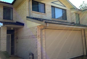 5/99 Baker Street, Carlingford, NSW 2118