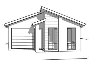 Lot 203 Poole Road, Urraween, Qld 4655
