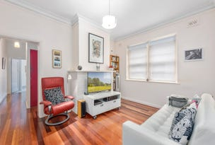 2/26 Fletcher Street, Bondi, NSW 2026