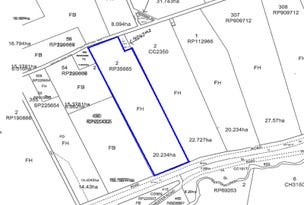 Lot 4 Rosewood Laidley Road, Rosewood, Qld 4340