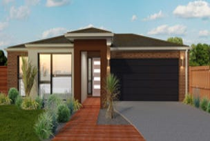 Lot 1233 Bellevue Estate, Truganina, Vic 3029