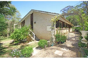 323 Greggs Road, Kurrajong, NSW 2758