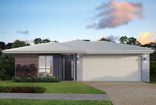 Lot 164 Sanctuary Parkway, Waterford, Qld 4133