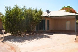 9C Badock Place, Millars Well, WA 6714