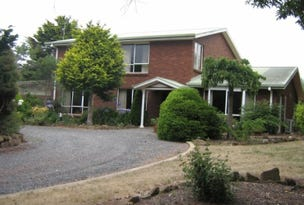 30 Darbys Road, Wesley Vale, Tas 7307
