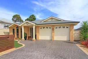 45 Fisher Street, Oak Flats, NSW 2529