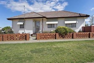 44 McLeod Street, Yarrawonga, Vic 3730