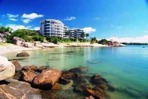 Apartment 35/2b Horseshoe Bay Road, Bowen, Qld 4805