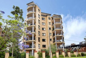 5/23 Good Street, Parramatta, NSW 2150