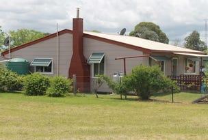 48 Dundee Street, Deepwater, NSW 2371