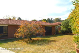 33 Henry Melville Street, Gilmore, ACT 2905