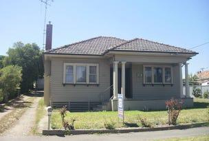 366 Napier Street, White Hills, Vic 3550
