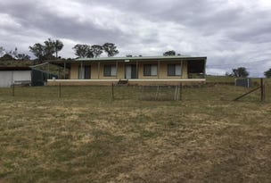 1468 Darby's Falls Road, Cowra, NSW 2794