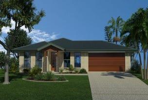 Lot 26 Barrington Street, Renmark, SA 5341