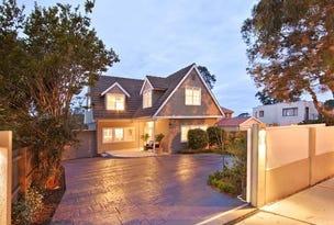 13 Wakehurst Parkway, Seaforth, NSW 2092