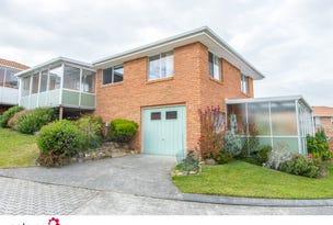 372 Argyle Drive, Kingston, Tas 7050