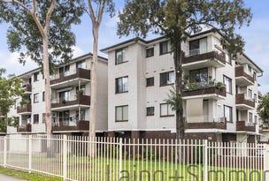 40/35-39 York Street, Fairfield, NSW 2165