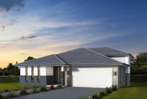 7 Express Circuit, Marmong Point, NSW 2284
