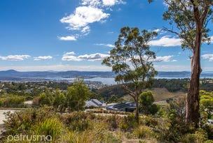14 Woodcutters Road, Tolmans Hill, Tas 7007