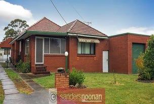 1 Karne Street, Narwee, NSW 2209