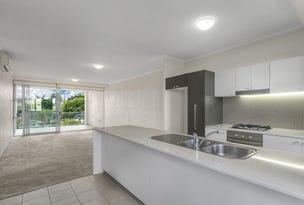 3010/3 Parklands Boulevard, Brisbane City, Qld 4000