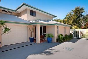 3/33 Booyong Street, Evans Head, NSW 2473