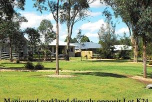 K24, 2 Santa Ana Lane, Rothbury, NSW 2320