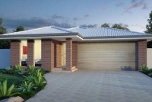 Lot 8 Donahue Street, Dunoon, NSW 2480