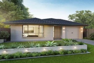Lot 136 Birrie Place 'Blakes Crossing', Blakeview, SA 5114