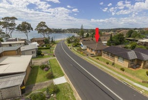 332 Beach Road, Batehaven, NSW 2536
